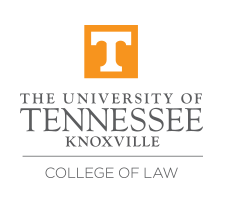 University of Tennessee Law